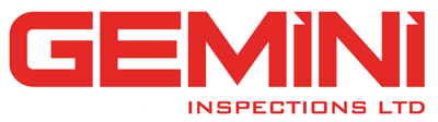 Gemini Inspections Ltd.
