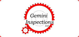 Gemini Inspections Ltd